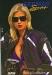 Germas: Katalog 2010