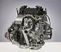 swissauto: Motor MPE 750 Turbo für den Einsatz in ATVs und UTVs