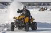 Drifts on Ice: nicht schnell, aber oho