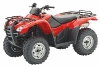 Honda ATV TRX420FA_RancherAT_Red.jpg