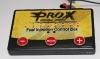 ProX: EFI-Controller für Quads und ATVs