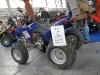 Sonderangebot so günstig wie bei eBay: 200-Kubik-Quad von Derbi für bescheidene 1.500 Euro