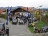 Full House: Hausmesse bei HP Geländewagentechnik
