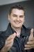 Bruno Peyer: verantwortlich für den Dinli-Vertrieb bei Karcher