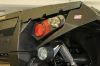 AW Quadperformance: Hella Rücklichter für die Polaris Sportsman XP