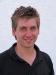 Sebastian Jornitz: weiß, wie faszinierende Vierzylinder-Quads gebaut werden