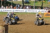 GCC in Goldbach: Start der ATV-Klasse