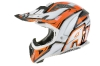 Airoh: MX-Helm Aviator