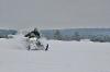 Fahrspaß im Schnee: Potenzial des Gefährts ausloten