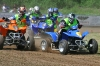 MSC Ohmtal: veranstaltet das 6. ADAC Shorttrack Rennen am 4. und 5. Juni 2011