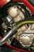 Quad-Paradies, Yamaha YFM 700 Raptor Turbo: Blow-Off-Ventil zur Sicherheit