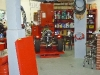 Werkstatt in Scheeßel: akribischer Aufbau chinesischer Quads