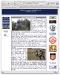 Quad Biathlon: Infos auf der Webseite www.motorrad-biathlon.de