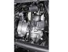 Neu: Servolenkung der Kawasaki Brute Force 750 4x4i EPS