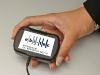 ebi-tec GPS-Alarm II: Tracker zur Lokalisierung von (geklauten) Fahrzeugen