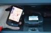ebi-tec GPS-Alarm II: unauffälliger Einbau