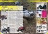 ATV&QUAD Katalog 2011, Begriffsklärung 'Quad-Chinesisch' auf Seite 6-7