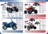 ATV&QUAD Katalog 2011, Seite 10-11