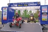 Deutscher Enduro Quad Cup 2011, 1. Lauf in Uelsen: Start