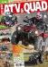 ATV&QUAD Magazin 2011/04, Titel