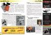 ATV&QUAD Magazin 2011/05, Seite 18-19, Aktuell: News & Trends 3ppp: LoF-Umrüst-Kits AW Quadperformance: Umrüstkit Polaris Ranger, RZR und Sportsman Polaris: Mit Indian weiter auf Erfolgskurs KTM: Neue Aufgaben-Verteilung in Mattighofen