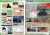 ATV&QUAD Magazin 2011/05, Seite 68-69, Szene Baja Saxonia: Afrika im Tagebau – Blackforest-Sieg in Hohenmölsen