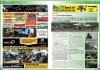 ATV&QUAD Magazin 2011/05, Seite 76-77, Szene Benmoto: 2. ATV und Quad Event