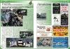 ATV&QUAD Magazin 2011/05, Seite 80-81, Szene MSC Quad-ATV & Biker: Fastnachtsumzug 2011 kontra E10 QACA Quad und ATV Corner Ankovic: Neuer Händler in der Pfalz