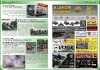 ATV&QUAD Magazin 2011/05, Seite 82-83, Szene Quadcenter Chiemgau: Vatertags-Ausstellung Quadshop Ettner / Motothek Aichach: Ausfahrt mit geistig Behinderten Quads On Tour Club: Die Hobby-Stuntmen aus Baienfurt