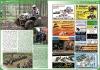 ATV&QUAD Magazin 2011/05, Seite 90-91, Szene CTC Seiersberg: 2. Platz für Jürgen Gröpl auf Dinli