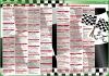 ATV&QUAD Magazin 2011/05, Seite 94-95, Szene / Termine: Cups & Fahrertrainings in Deutschland, Österreich und der Schweiz