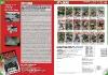 ATV&QUAD Magazin 2011/05, Seite 98-99, Vorschau auf ATV&QUAD Magazin 2011/06 / Abo- / Nachbestellung
