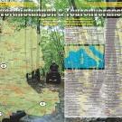 ATV&QUAD Magazin 2011/07-08, Seite 6-7, Aktuell: Erlebnis Quadvermietungen und Tourenveranstalter