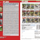 ATV&QUAD Magazin 2011/07-08, Seite 114-115,  Vorschau auf ATV&QUAD Magazin 2011/09-10 / Abo- / Nachbestellung