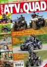 ATV&QUAD Magazin 2011/09-10, Titel