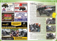ATV&QUAD Magazin 2011/11-12, Seite 74-75, Szene  Freax Racecraft: FBF Buggy 1300 Racer