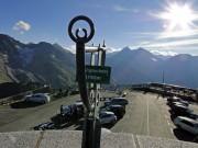 Manuel Schmalzl / CosaNostra, Alpen-Tour: Großglockner