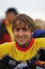 André Sitzler: Zugpferd und Instruktor bei Michel's Quad-Racing Team