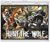 Jag den Wolf: findet im Jahr 2012 vom 25. bis 28. April statt – wie gewohnt in Transylvanien