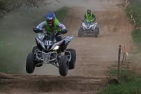 ECHT Endurocup Hessen Thüringen  Kevin Hof fliegt zu Platz zwei der Junioren-Meisterschaft