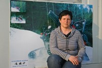 Michaela Tremmel: leitet Schuurman Austria
