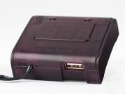 Novitec: APM-3 Batteriekontrolle mit Auflademöglichkeit über USB