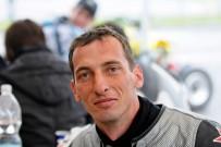 Austrian SuperMoto Quad Masters 2012: Robert Lang