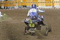 DMX 2012, 2. Rennen in Kamp Lintfort: Sina Willmann