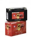 Zuverlässig im Offroad-Einsatz: Banner Bike Bull Batterien mit AGM-Technik