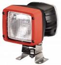 Hella Arbeitsscheinwerfer 'Ultra Beam': erhältlich in 270 Versionen