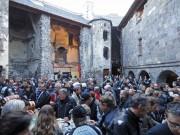 Can-Am Spyder Celebration 2012: Rahmenprogramm mit Corso und Burgbesichtigung