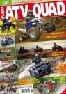 ATV&QUAD Magazin 2012/06, Titel