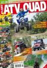 ATV&QUAD Magazin 2012/07-08, Titel