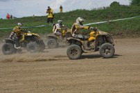 EM Endurance Masters 2012, 5. Lauf in Oschersleben: Klasse